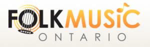 Folk Music Ontario Conference