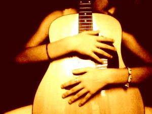 Fuck Instrument Thieves - Hug_a_Guitar_by_MyCameraIsSuicidal