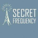 Secret Frequency