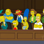Simpsons_Cast_Jury_on_Family_Guy