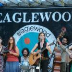 Eaglewood Folk Festival