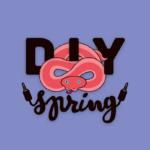 DIY Spring Festival
