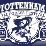 Tottenham Bluegrass Festival