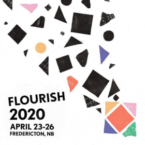 FLOURISH Festival